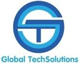 Trillion Energy Pte Ltd